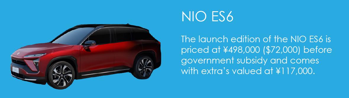 NIO-ES6-EV-SUV