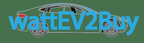 WattEV2Buy