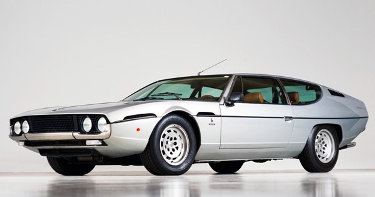 Top-5-EV-news-week-47-2018-wattev2buy-1972-Lamborghini_Espada