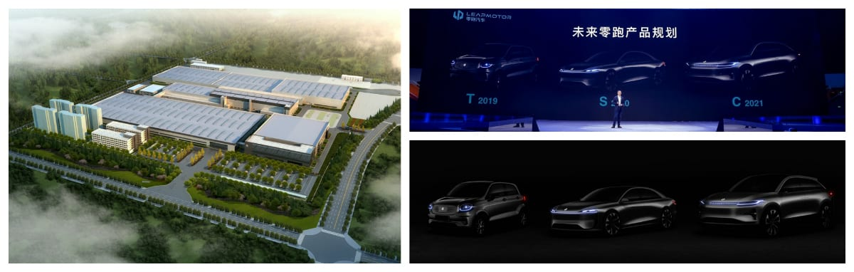 Leapmotor-launch-top-5-ev-news-week-1-2019-wattev2buy