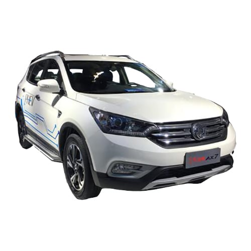 Dongfeng-fengshen-ax7