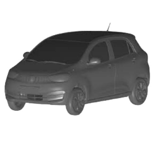 zedriv-sinomach-K11-EV