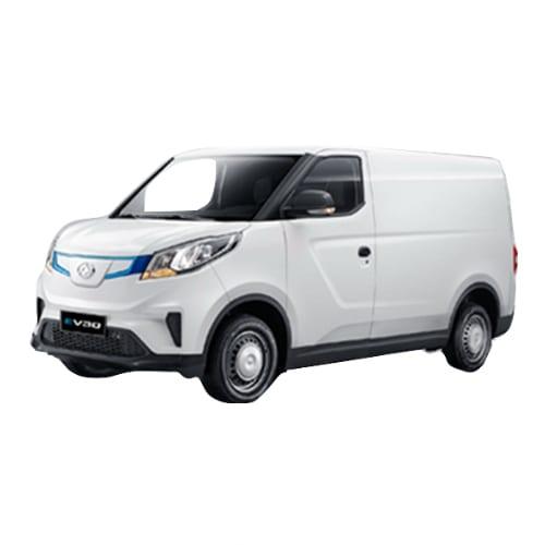 SAIC-MAXUS-Ev30-EV