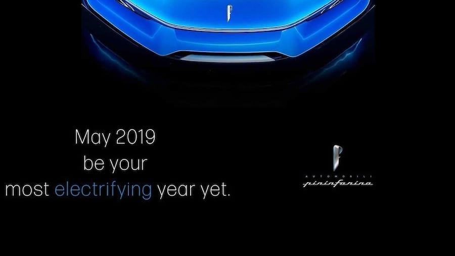 Pininfarina-battista-Top-5-EV-news-Week-1-2019-wattev2buy