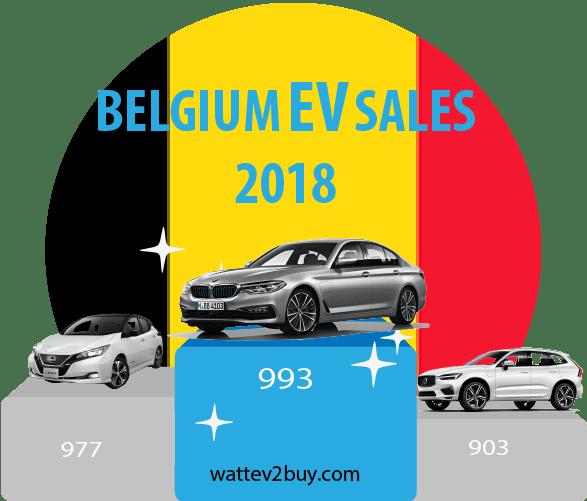 Belgium-EV-sales-december-2018-ytd
