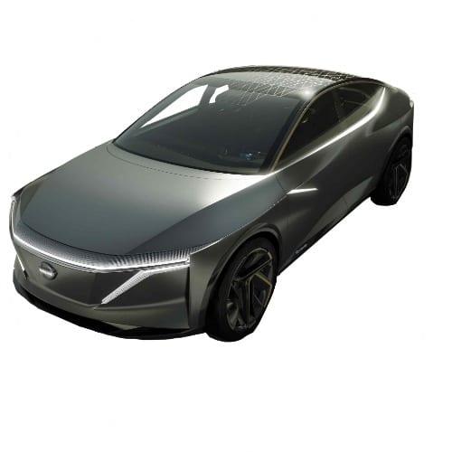 Nissan-IMs-Concept-EV
