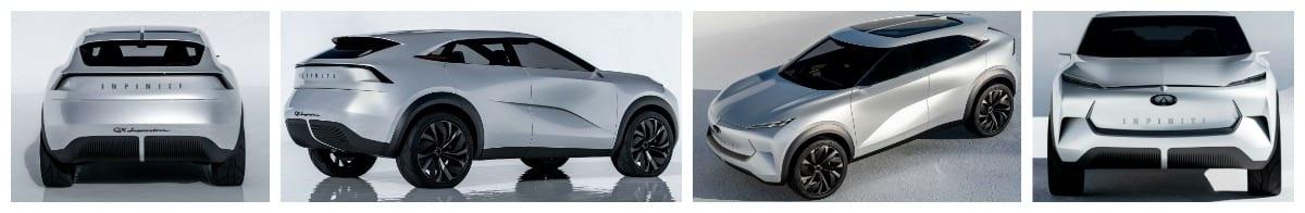 Infiniti-QX-Inspiration-EV-concept-pictures