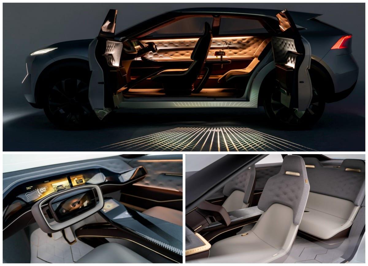 Infiniti-QX-Inspiration-COncept-EV-interior-pictures