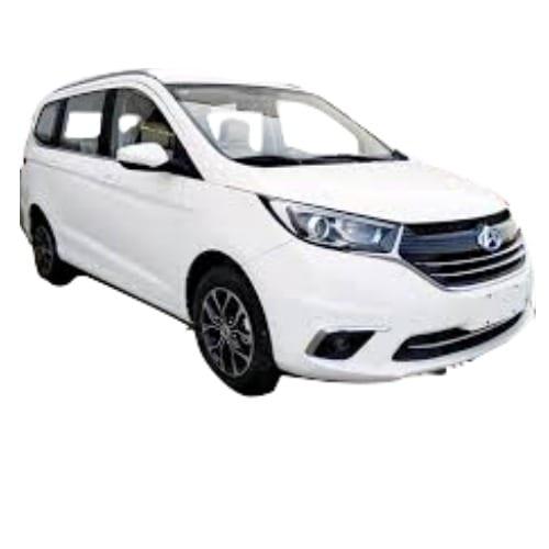 Chana Oushang A600 EV