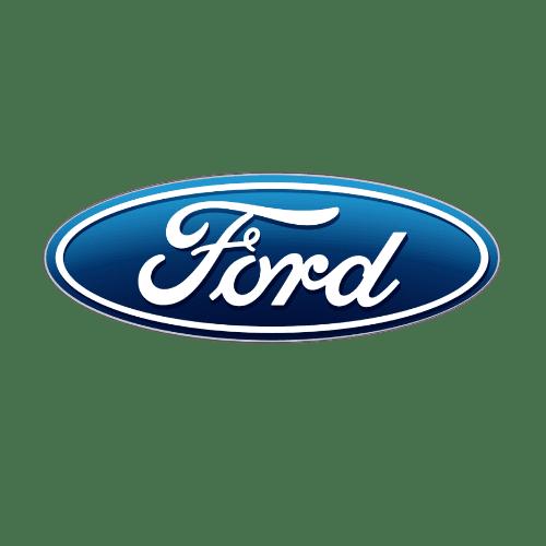 https://cdn1.wattev2buy.com/wp-content/uploads/2019/01/24155337/ford-logo-clear-bg.png