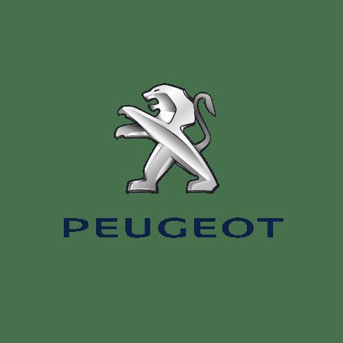 peugeot-logo-clear-bg