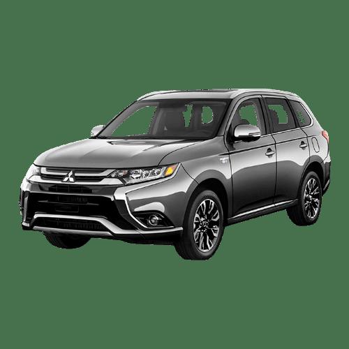 Mitsubishi Outlander Phev Suv Specs Range Price Charge Cost Wattev2buy