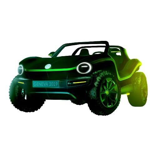 vw-dune-buggy