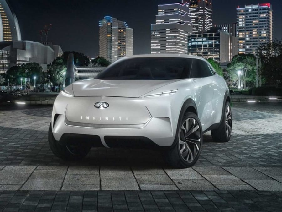 Top 5 Electric Vehicle News Stories of Week 1 2019