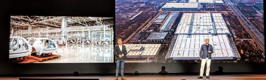 Top-5-ev-news-week-2-2019-Byton-plant