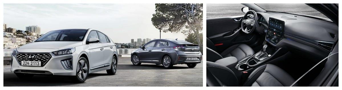 Hyundai-ioniq-PHEV-2019-pictures