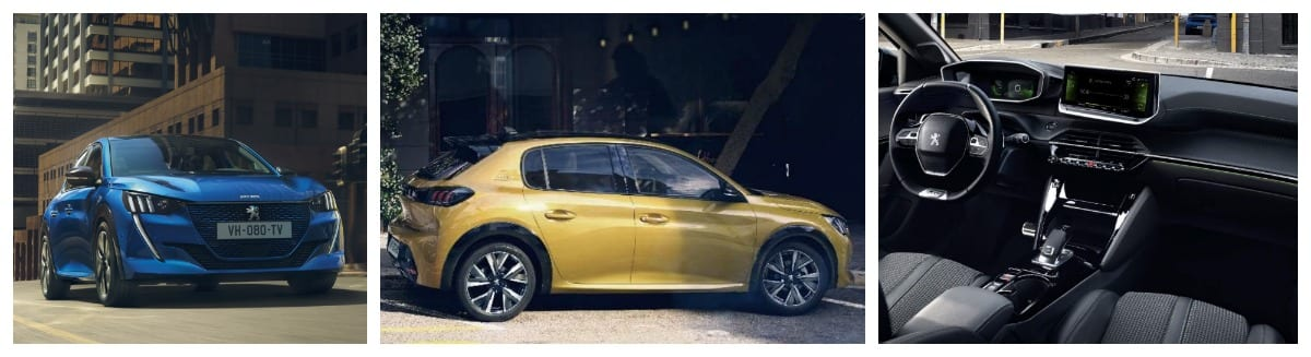 Peugeot-208-pictures