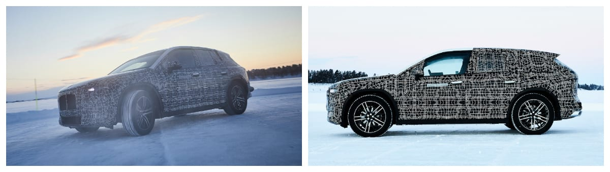 Top-5-EV-news-week-6-BMW-iNext-SUV-winter-testing
