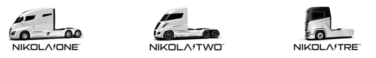 Nikola-trucks-top-5-ev-news-week-6-2019