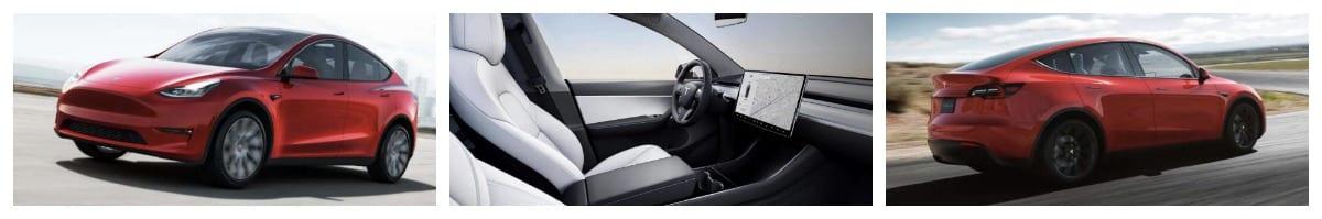 Tesla-model-y-pictures