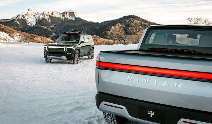 Top-5-ev-news-week-7-2019-rivian