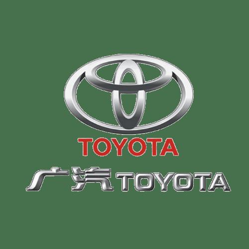 https://cdn1.wattev2buy.com/wp-content/uploads/2019/03/18124928/gac-toyota-logo-ev-genius-clear-bg.png