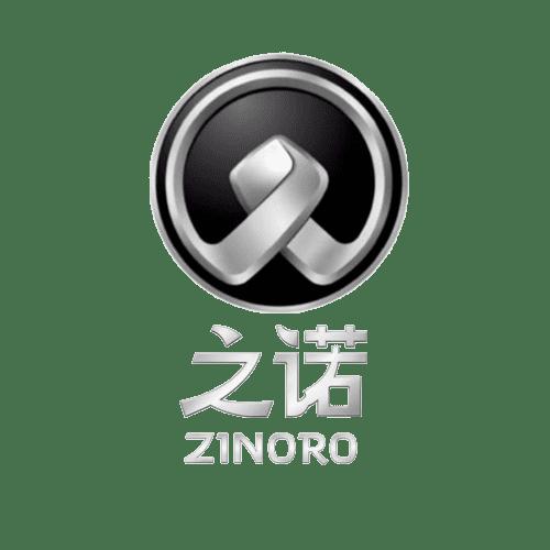 https://cdn1.wattev2buy.com/wp-content/uploads/2019/03/18124941/zinoro-logo-ev-genius-clear-bg.png