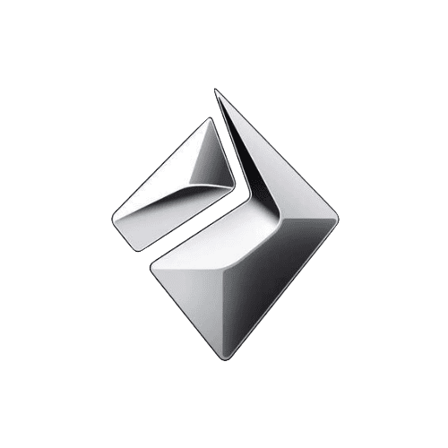 https://cdn1.wattev2buy.com/wp-content/uploads/2019/03/18125104/Baojun-logo-ev-genius-clear-bg.png