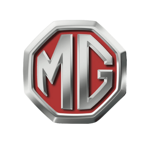 https://cdn1.wattev2buy.com/wp-content/uploads/2019/03/18125201/saic-mg-logo-clear-bg.png