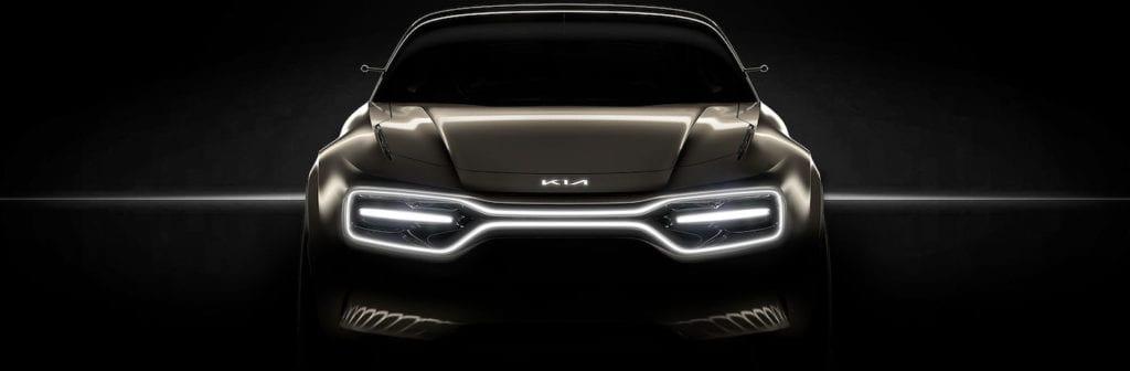KIA-Concept-EV-Geneva-Auto-Show-Top-5-ev-nws-week-8-2019