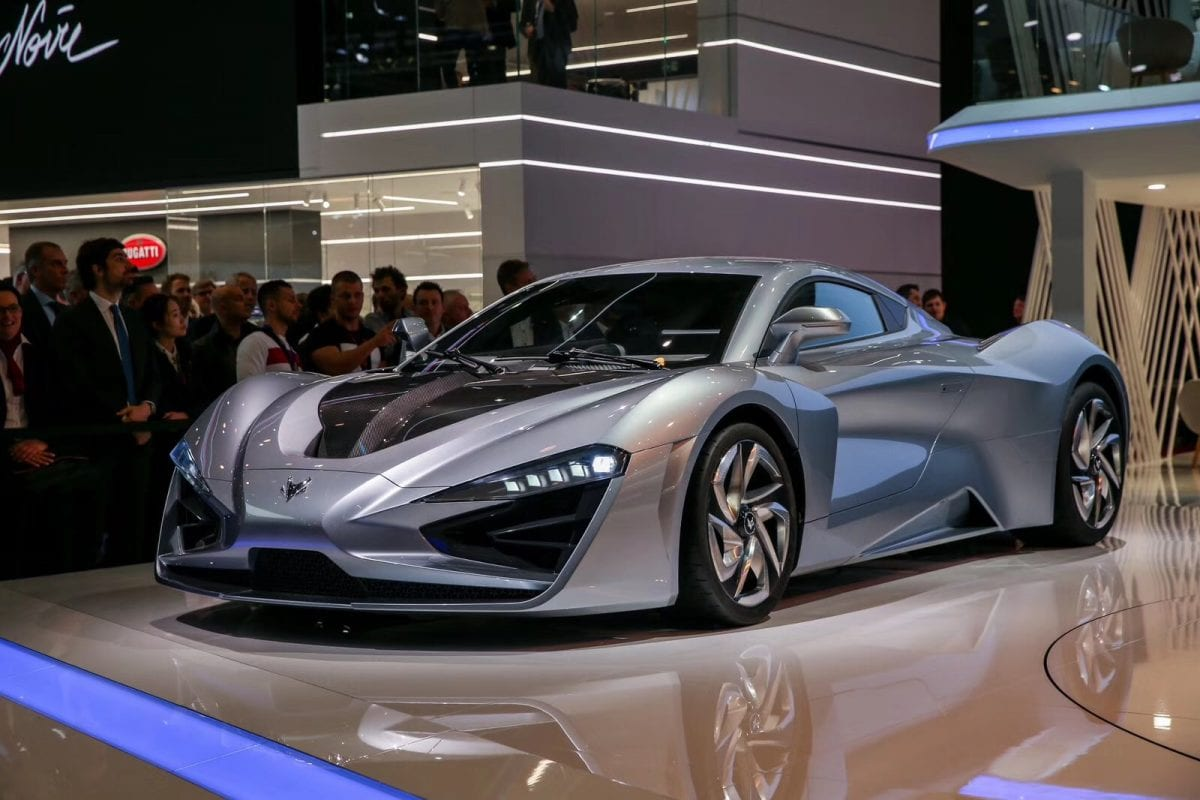 Top-5-ev-news-week-10-2019-Arcfox-GT-at-GIMS-2019
