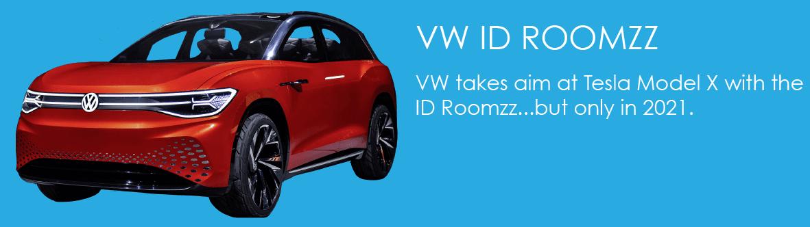 VW-ID-roomzz