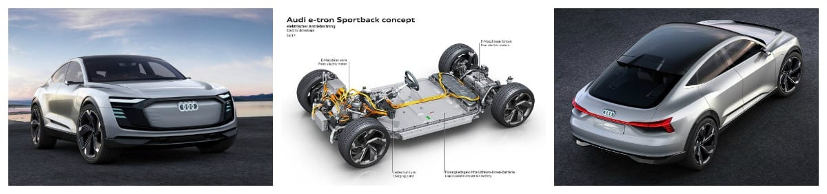 Audi-e-tron-sportback-pictures
