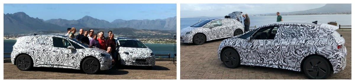 VW-ID-Neo-Cape-Town-South-AFrica-Theo-Calitz-Top-5-EV-news-wattev2buy-week-11-2019