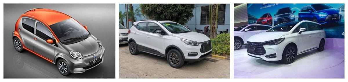 BYD-e1-BYD-S2-BY-SONG-MAX-DM