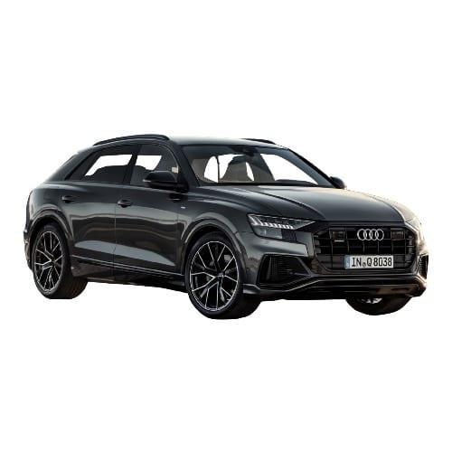 Audi-Q8-tfsi-e-phev