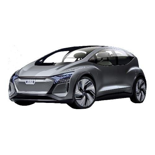 Audi-ai-me-concept-ev