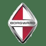 https://cdn1.wattev2buy.com/wp-content/uploads/2019/05/19144540/borgward-logo-wattev2buy.png