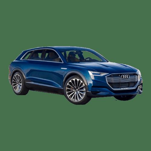 Complete List 2019 EV models   Best electric vehicle to buy