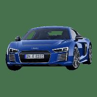 Audi R8 E Tron Specs Range Price Battery Charge Time