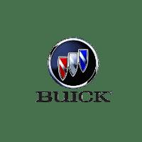 https://cdn1.wattev2buy.com/wp-content/uploads/2019/06/12034303/buick-logo-evgenius-clear-bg-200.png