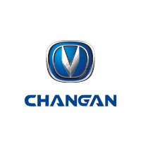 https://cdn1.wattev2buy.com/wp-content/uploads/2019/06/12045609/changan-logo-evgenius-clear-bg-200.png