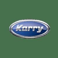 https://cdn1.wattev2buy.com/wp-content/uploads/2019/06/12100654/karry-evgenius-clear-bg-200.png