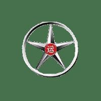https://cdn1.wattev2buy.com/wp-content/uploads/2019/06/13183430/dayun-logo-evgenius-clear-bg-200.png