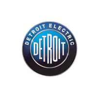 https://cdn1.wattev2buy.com/wp-content/uploads/2019/06/13195751/detroit-electric-logo-evgenius-clear-bg-200.png