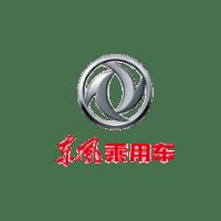 https://cdn1.wattev2buy.com/wp-content/uploads/2019/06/14073656/dongfeng-fengshen-logo-evgenius-clear-bg-200-1.png