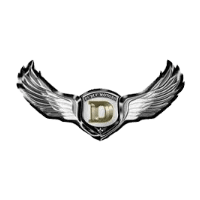 https://cdn1.wattev2buy.com/wp-content/uploads/2019/06/14122239/dubuc-logo-evgenius-clear-bg-200.png