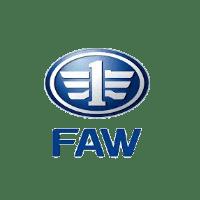 https://cdn1.wattev2buy.com/wp-content/uploads/2019/06/15073312/faw-logo-evgenius-clear-bg-200.png