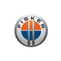 https://cdn1.wattev2buy.com/wp-content/uploads/2019/06/16072433/fisker-logo-evgenius-clear-bg-200.png