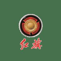 https://cdn1.wattev2buy.com/wp-content/uploads/2019/06/17103817/hongqi-logo-evgenius-clear-bg-200.png